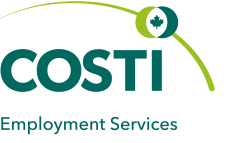 COSTI Employment Services